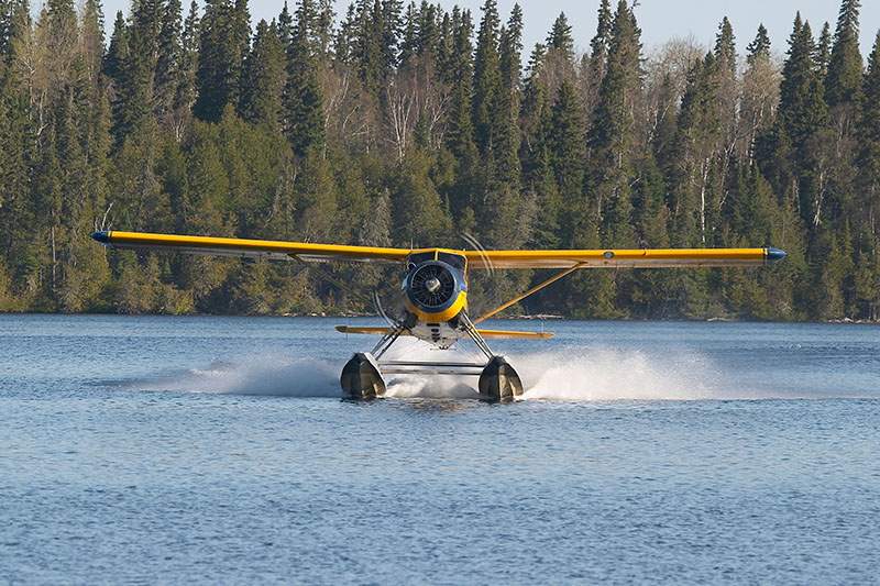 Visit northern ontario canada for Ontario fly in fishing